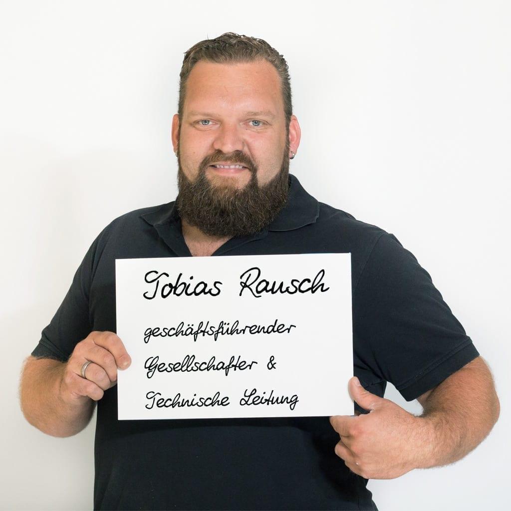 isenberg Tobias Rausch