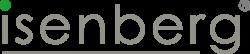 isenberg-logo