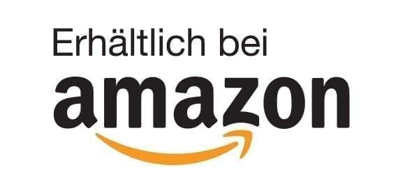 isenberg amazon logo