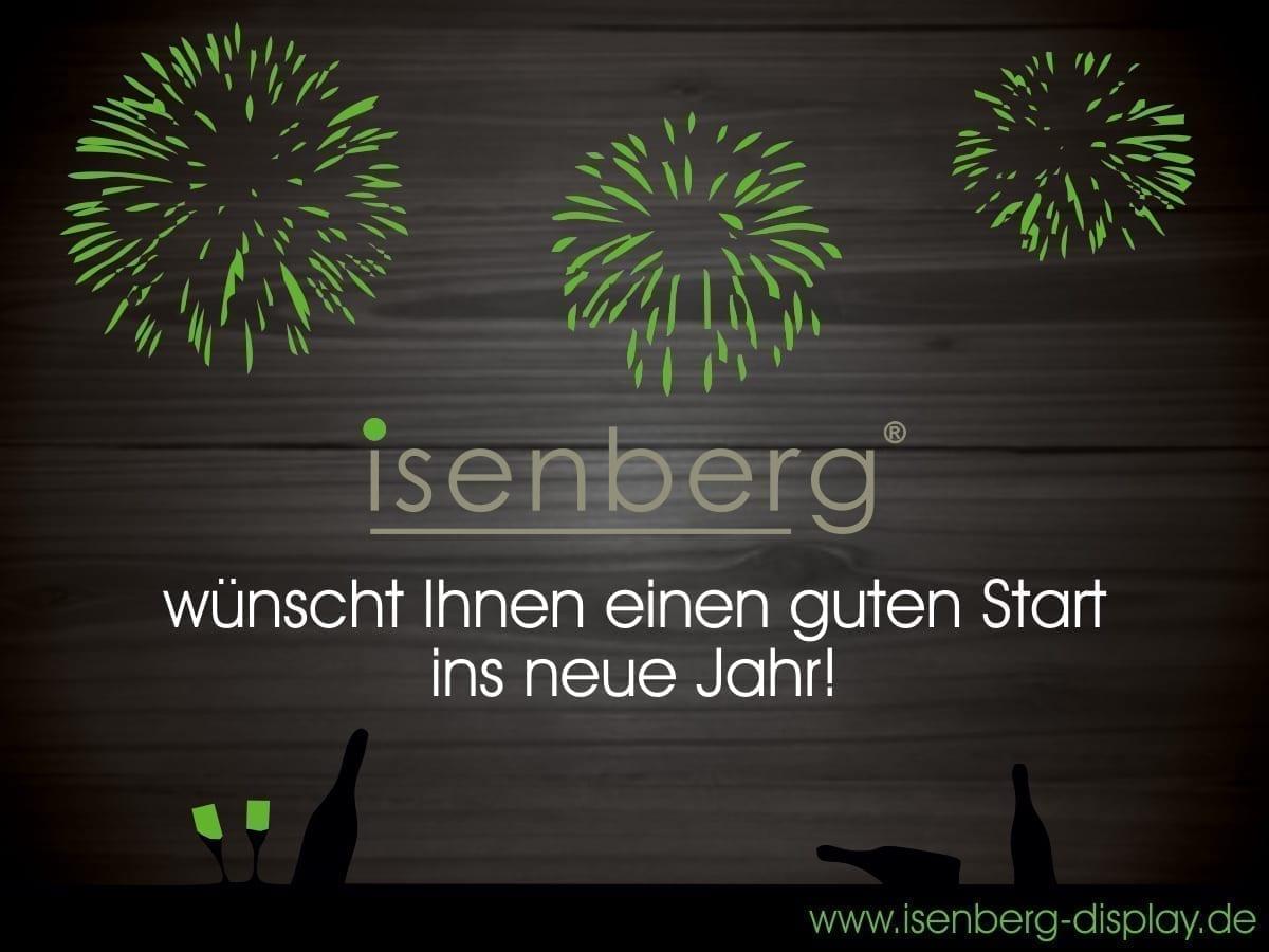 isenberg Neujahr2019