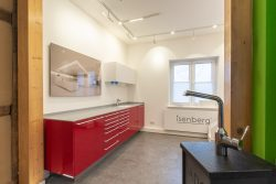 isenberg Showroom 5