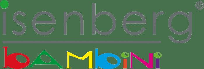isenberg bambini Logo