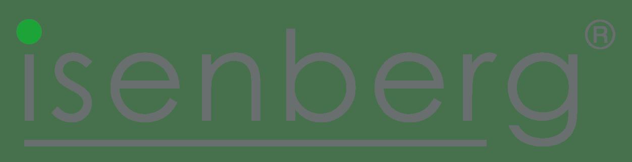 isenberg Logo