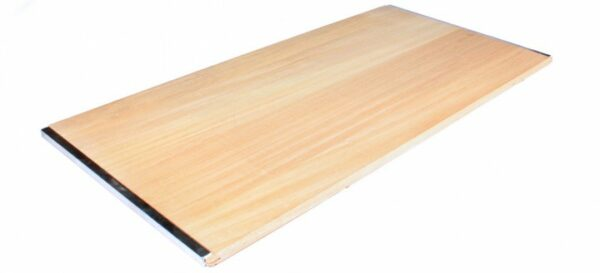 Brotbrett, isenberg Bäckereigeräte, Holz