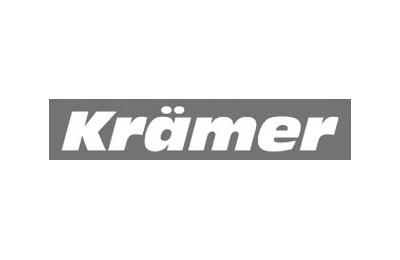 Firmenlogo Krämer