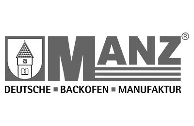 Firmenlogo Manz