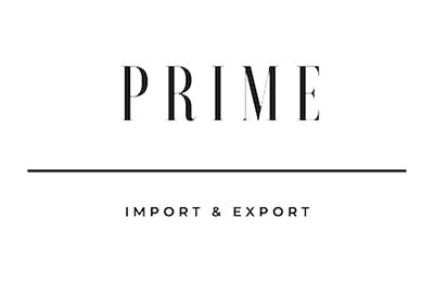 Firmenlogo Prime