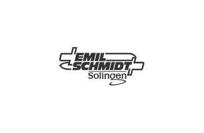 Firmenlogo Emil Schmidt