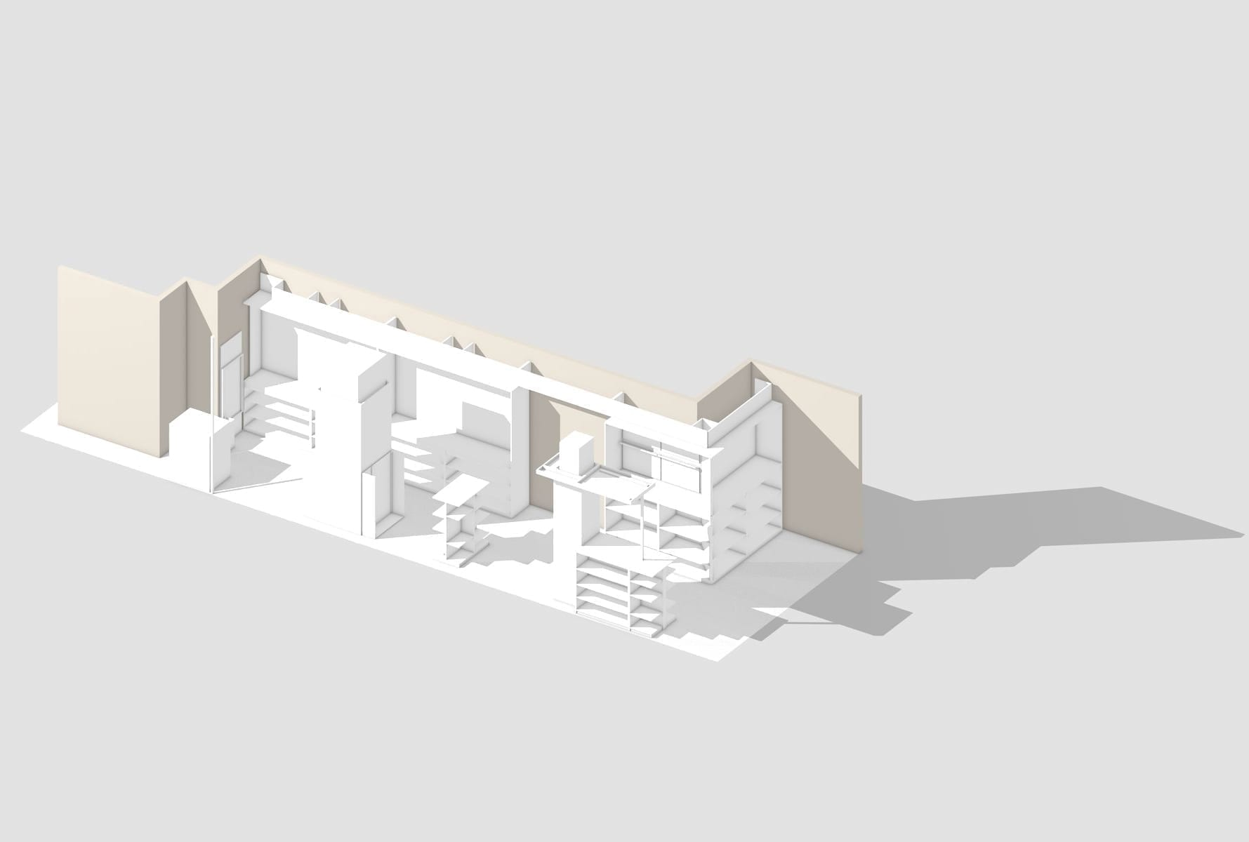 Isenberg Skizze Raum Planung