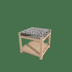 Tische & Boards